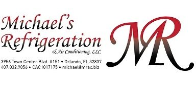 MRAC Logo e1556200484317 Proud Partners