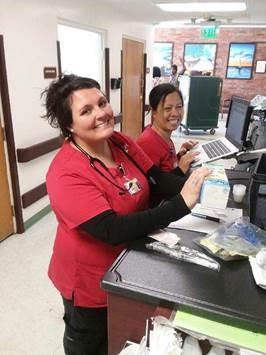 Patient Care Tech1 040219 1 Patient Care Technician