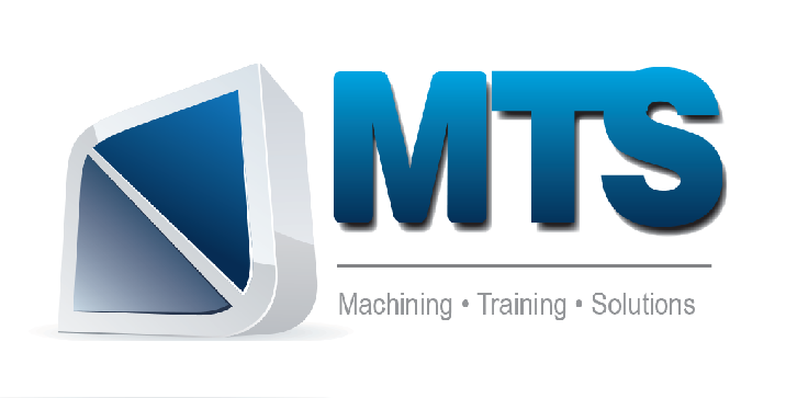logo machining training solutions2 Proud Partners