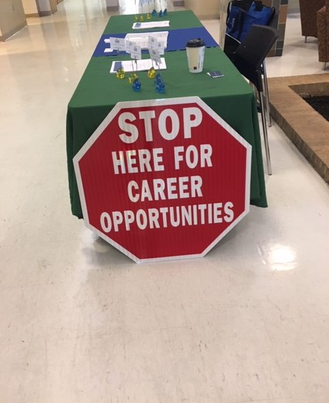 050319 Career Fair11