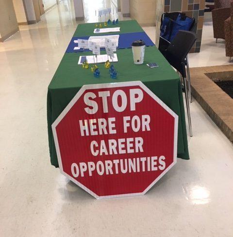 050319 Career Fair11 e1557756222904 Student Affairs 05/10/19