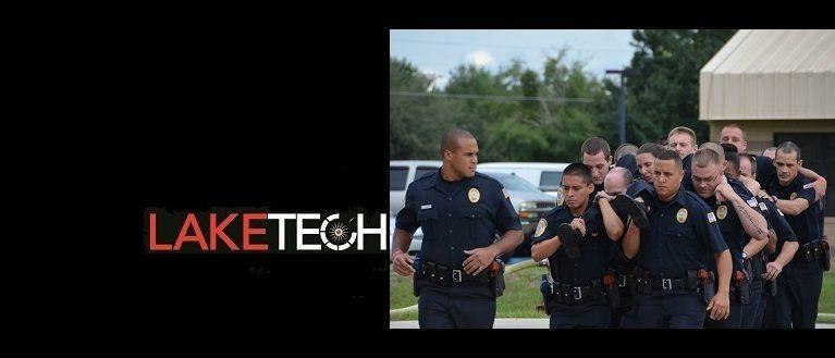 050919 Day Law Enforcement Feature Image dc