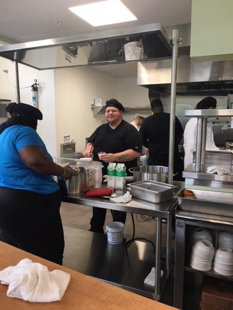 051719 Community Culinary5 e1558440086742 In the Community 05/17/19