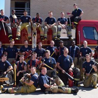 051719 Firefighter9