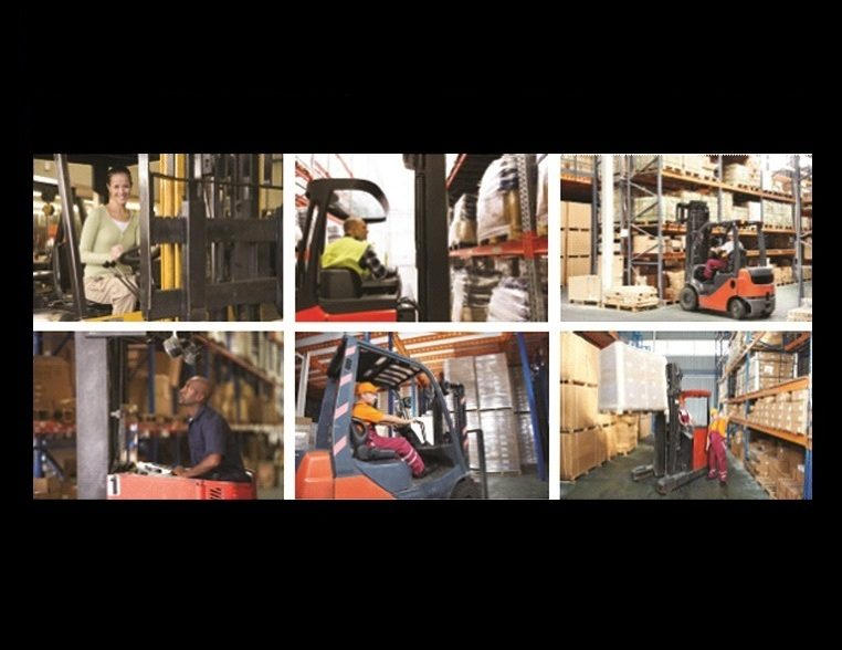 061019 Forklift Certification Flyer Fall 2019 feature image lb