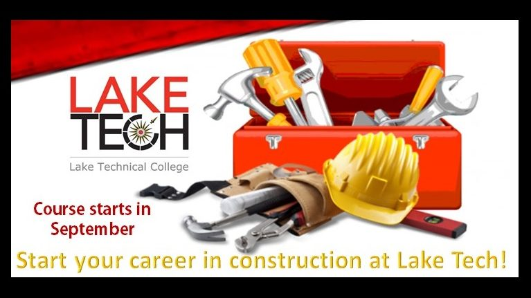 Construction Info Session Fall image 080919 lb