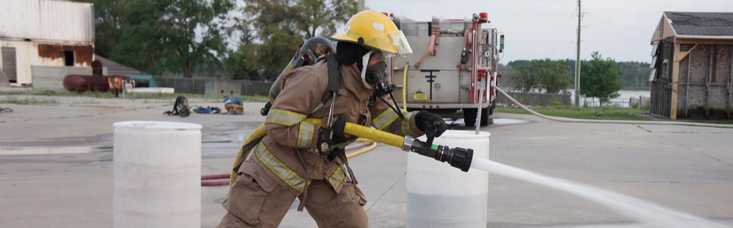 ff emt Fire Fighter/EMT Night Class   Register NOW!