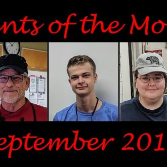 091819 Student of the Month September cr