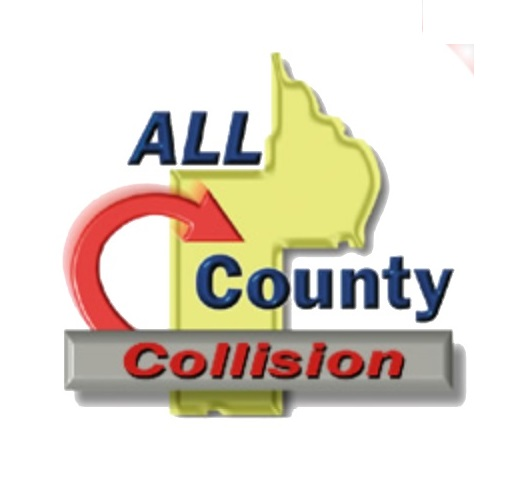 All County Collision Proud Partner 092419 Proud Partners