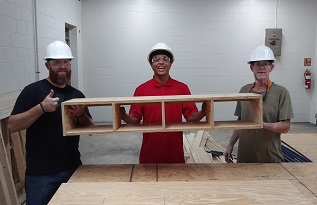 Construction3 092019 Corporate & Community Training 09/20/19