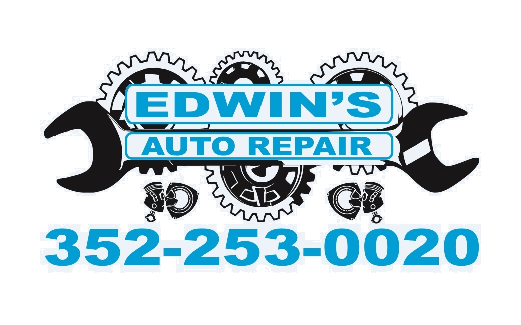 Edwins Auto Repair 092419 Proud Partners