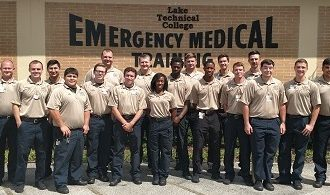FF EMT1 091319