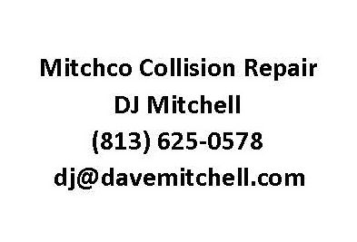 Mitchco Collision Repair Proud Partner 092419 e1569508630110 Proud Partners