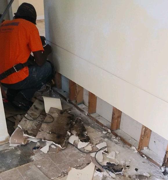 Construction1 101119 Corporate & Community Training 10/11/19