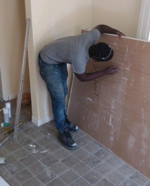 Construction3 101119 Corporate & Community Training 10/11/19