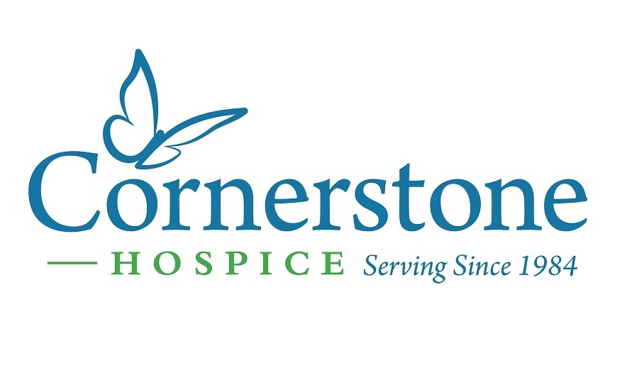 Cornerstone Hospice Updated Proud Partners