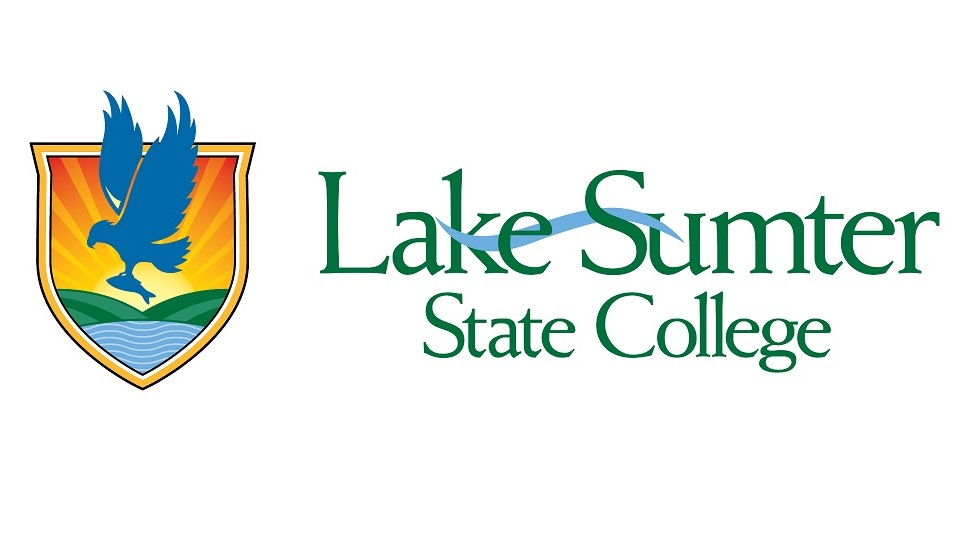 Lake Sumter State College 102419 Proud Partners
