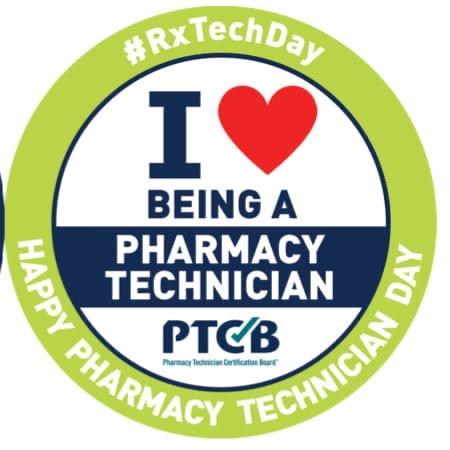 Pharmacy Tech1 101819 Academic Affairs 10/18/19