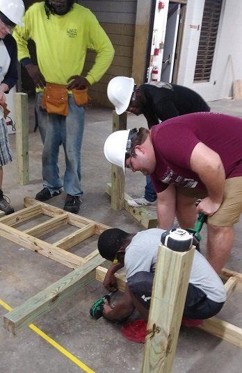 Construction6 110819 e1573571070437 Corporate & Community Training 11/08/19