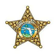 Seminole Cty Sheriffs Office Proud Partners