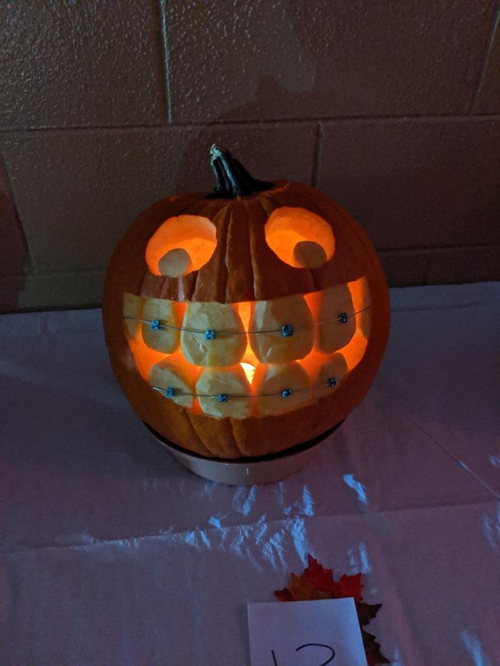 pumpkin13 110119 Academic Affairs 11/01/19