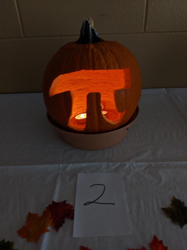 pumpkin4 110119 Academic Affairs 11/01/19