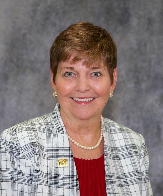 Board of Director Dr. Diane Culpepper Executive Directors Message