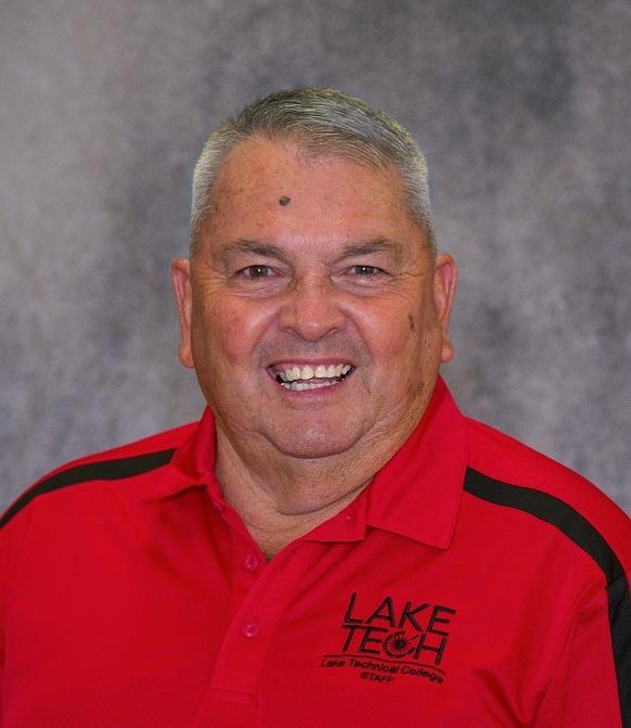 Board of Director Gerald Cobb New Members of LTC Board of Directors