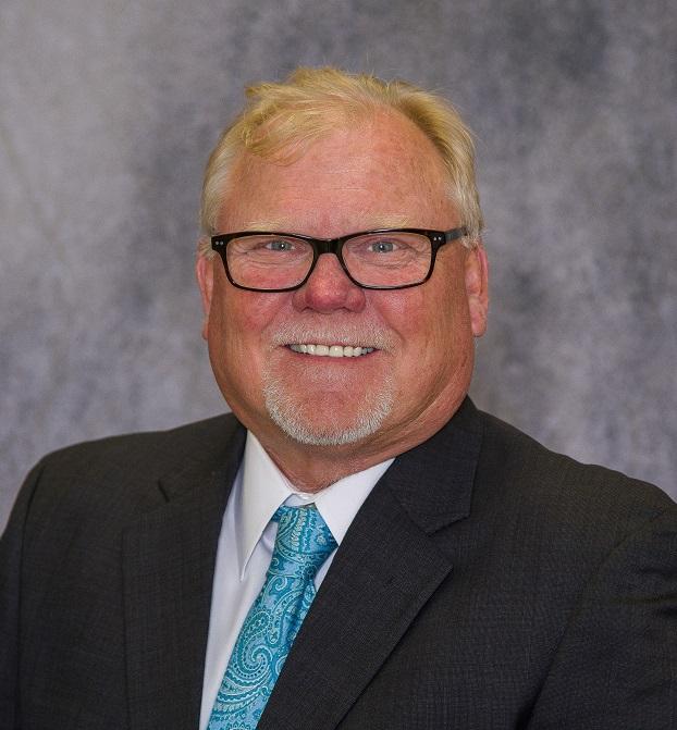 Board of Director Tim Morris New Members of LTC Board of Directors