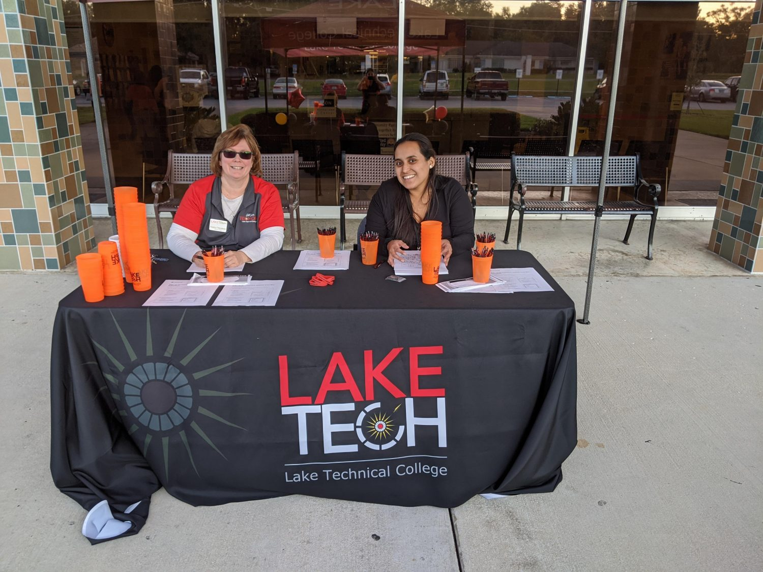 TechXpo 3 010220 scaled Student Affairs 12/20/19