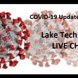 Coronavirus image 3