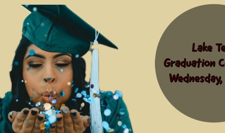061720 Graduation image cropped sr