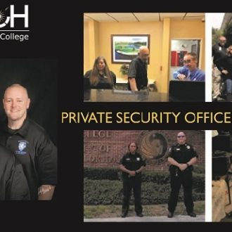 Private Security Officer image 070620 lb