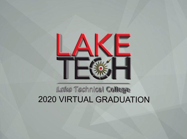 ltc grad 2020 video feature image sr 072920
