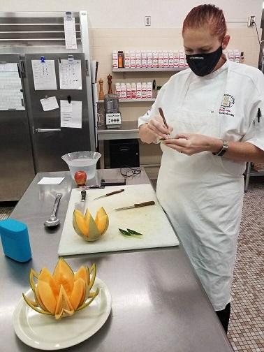 Culinary 1 081420 Academic Affairs ~ 08/14/20