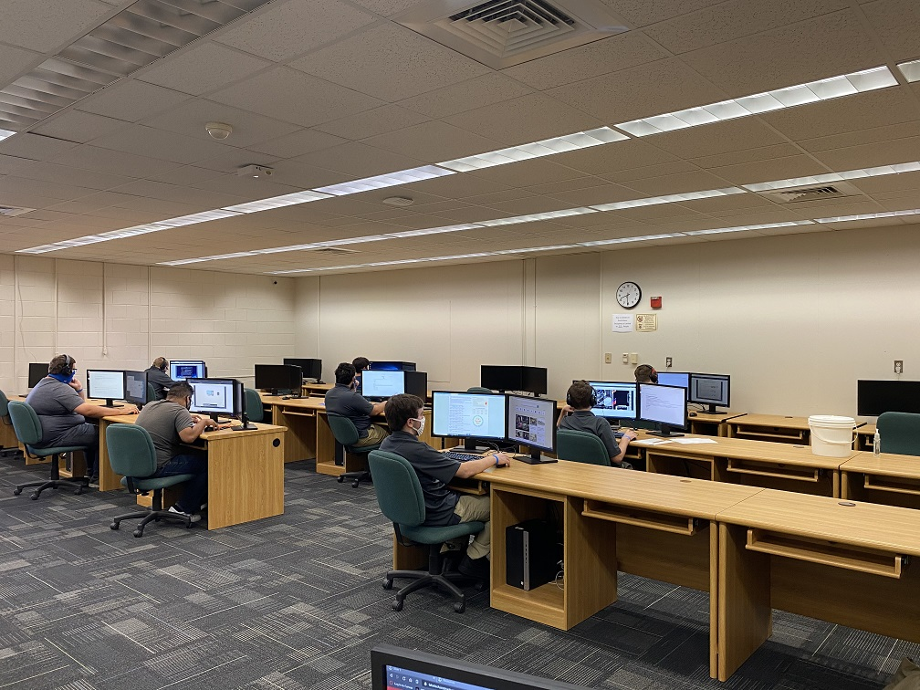 Enterprise 1 081420 Academic Affairs ~ 08/14/20