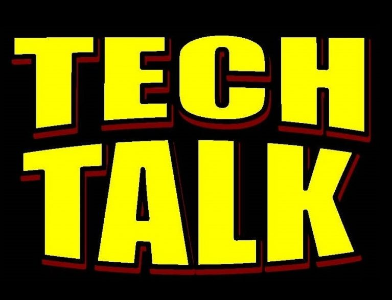 Tech Talk feature image 3 103020
