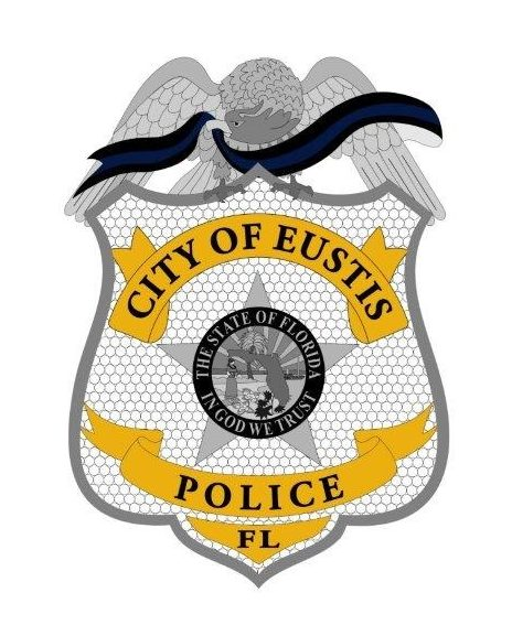 City of Eustis Police e1608644337437 Proud Partners