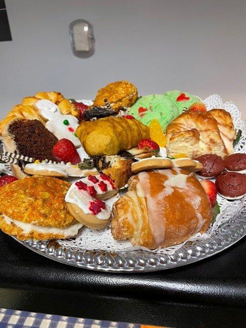 Culinary7 121120 e1608218324127 Academic Affairs ~ 12/11/20