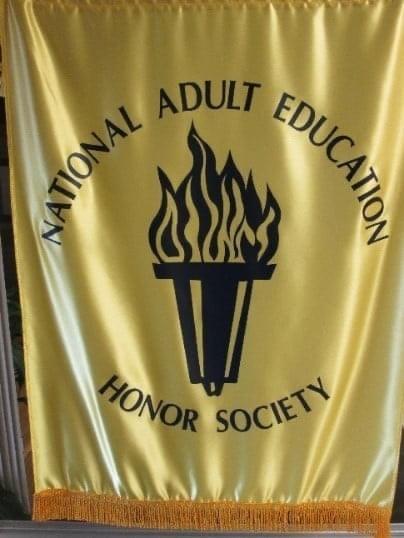 Honor Society2 121120 Academic Affairs ~ 12/11/20