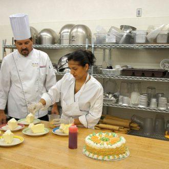culinary school orlando