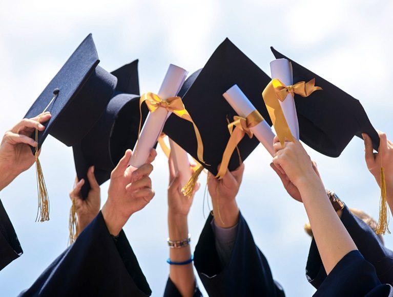 Graduation 061021