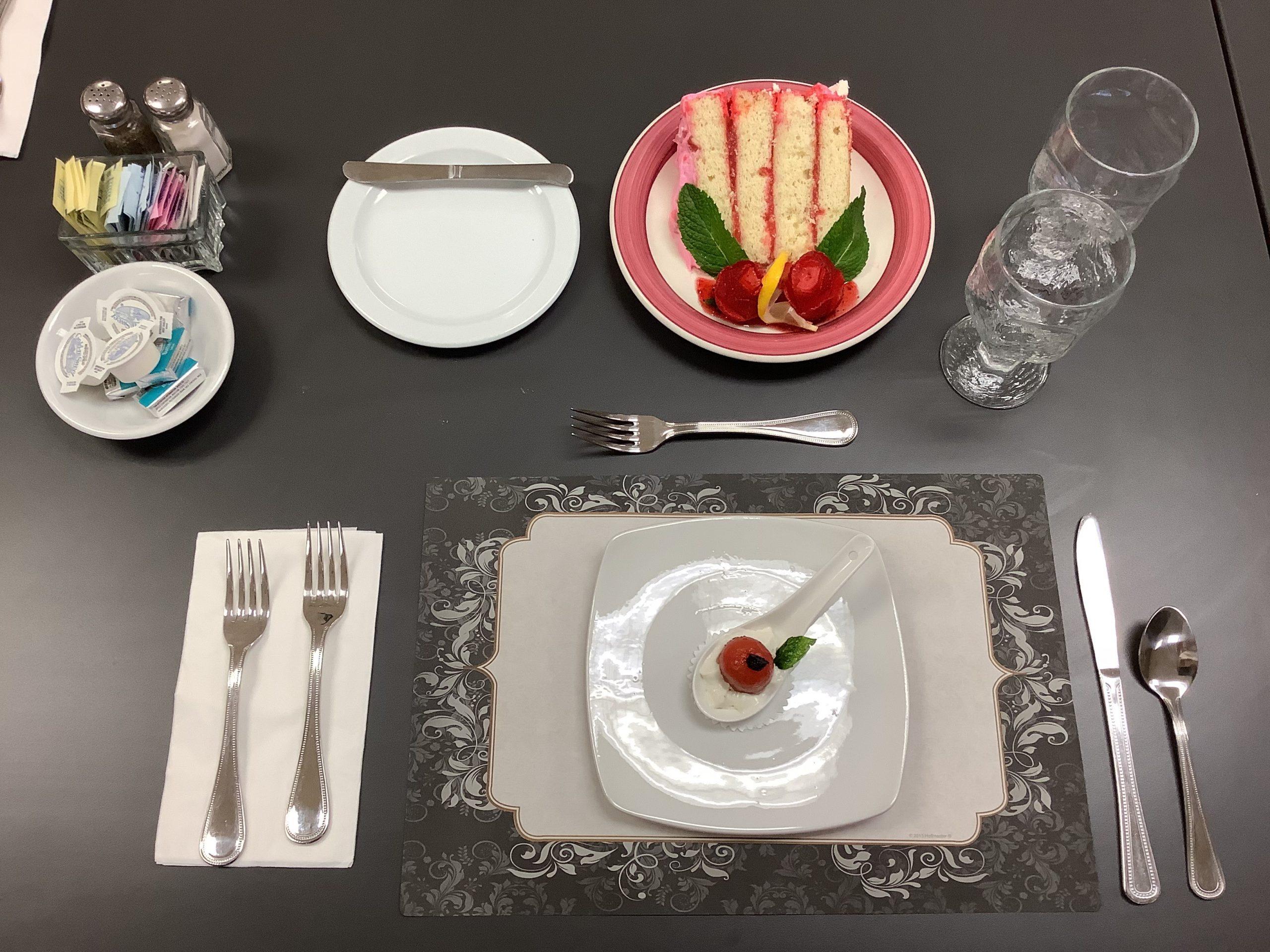 Culinary2 5 091521 scaled Academic Affairs ~ 09/15/21