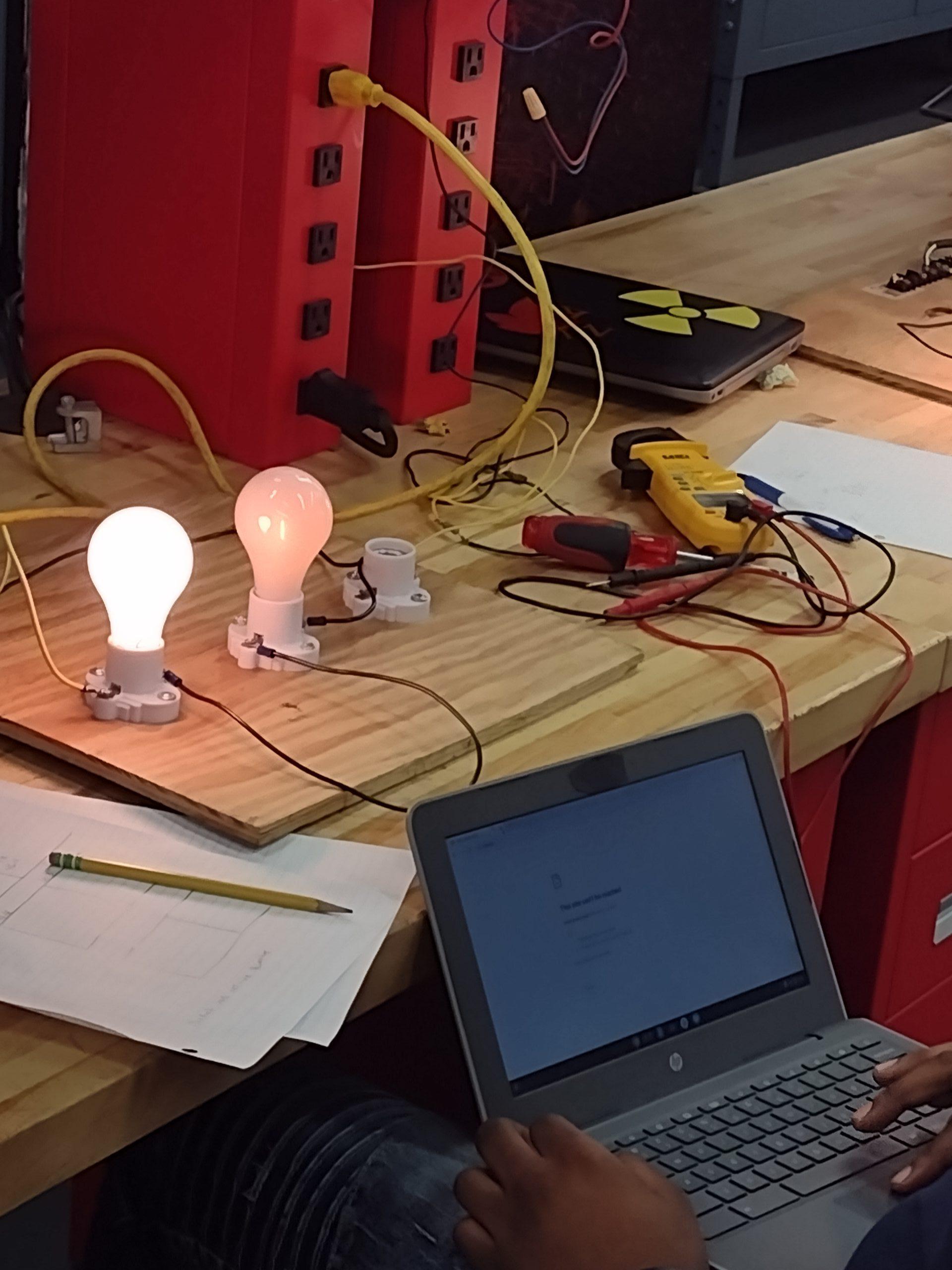 HVAC2 091521 circuit traning 2 scaled e1631554764275 Academic Affairs ~ 09/15/21