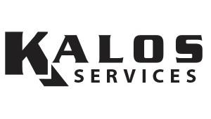 Kalos Service Inc Proud Partners