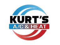 Kurts Sales and Service Proud Partners