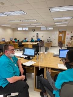 Pharm Tech1 090621 Academic Affairs ~ 09/08/21