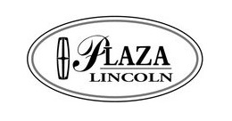 Plaza Lincoln logo Proud Partners