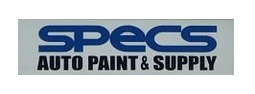 Specs logo 092321 Proud Partners